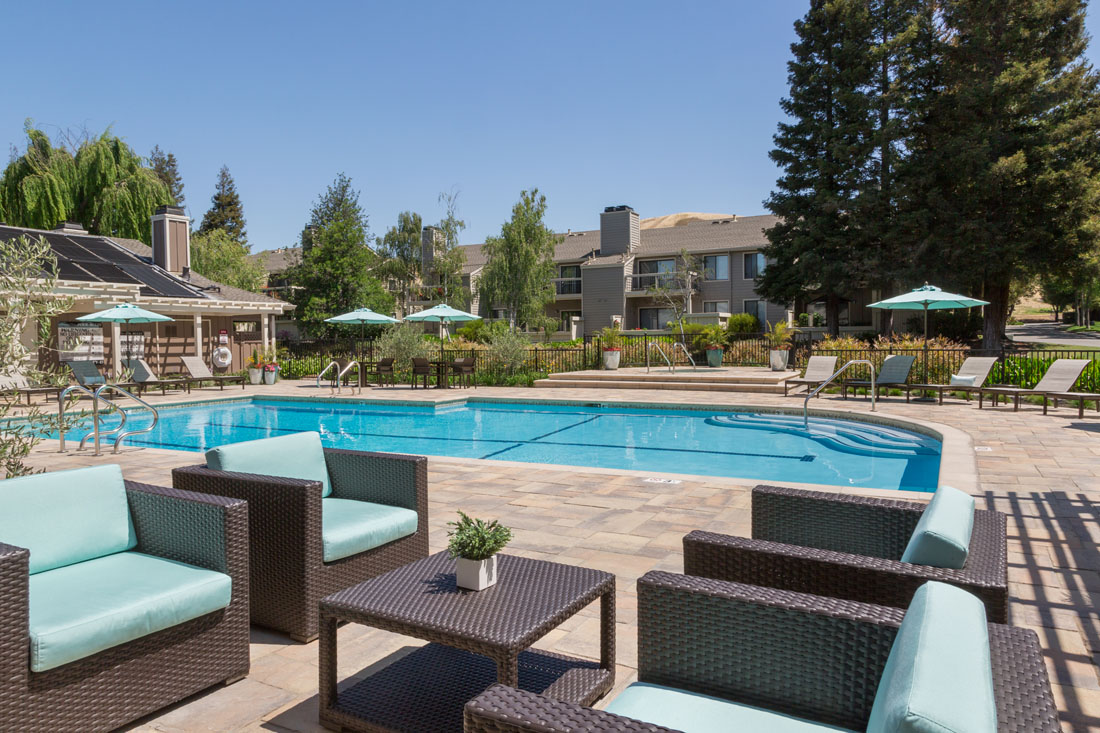 Welcome to Amador Lakes Dublin, CA Apartments | Amador ...